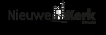 Nieuwe Kerk Utrecht