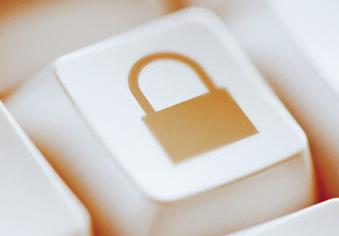Nog een keer over privacy:waar moet jij rekening mee houden?