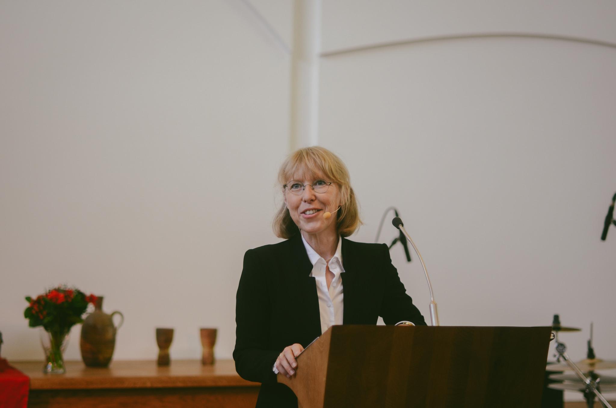 Kerkdienst 2 December – Thema: Er komt een nieuwe leider