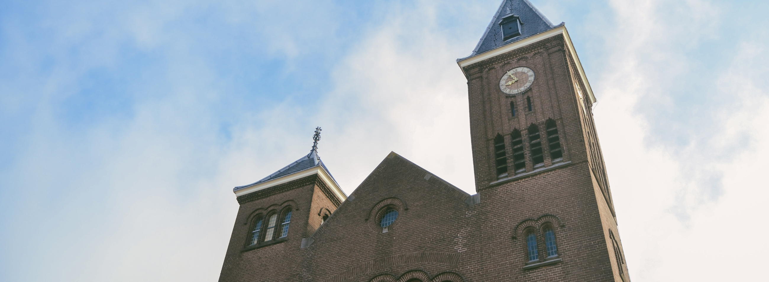 header-kerkgebouw